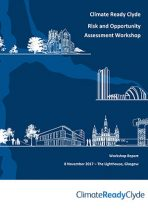 Risk and Opportunity Assessment Workshop