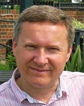 Duncan Booker photo