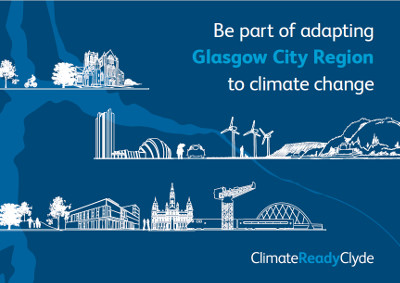 Climate Ready Clyde Prospectus