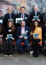 Event Report – Key Findings of the Climate Risk and Opportunity Assessment for Glasgow City Region