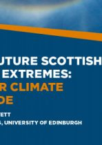 New approaches needed in Glasgow city region to cope with future heatwaves