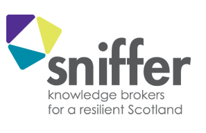 Sniffer - knowledge brokers for a resilient Scotland