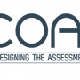 COACCH – Co-designing the Assessment Of Climate CHange costs